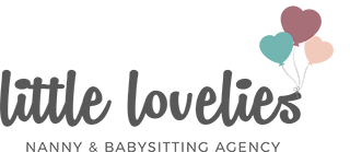 Little Lovelies | Nanny & Babysitting Agency | Sydney, Byron, Gold Coast